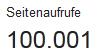 100000 2013