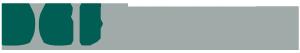 Ausbildung zum IT-Risk Manager gemäß ISO 31000 - Zertifikat @ DGI Deutsche Gesellschaft für Informationssicherheit AG