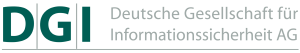 Ausbildung zum  IT-Sicherheitsbeauftragten (ITSiBe)  nach IT-Grundschutz / ISO 27001 - Zertifikat @ DGI Deutsche Gesellschaft für Informationssicherheit AG | München | Bayern | Deutschland