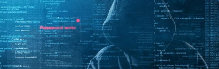 SIMEDIA-Seminar Cyber-Krisenmanagement