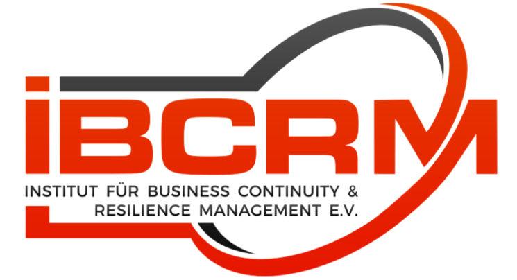Virtueller Impulstag des IBCRM