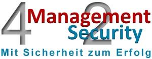 Krisenstabs-Schulung @ Stabsarbeit und Führung in ausserordentlichen Situationen, mit Trainingssimulation «4m2s HolzAG®» | Zürich | Zürich | Schweiz