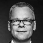 Profilbild von Matthias Hämmerle
