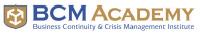 BCM Academy