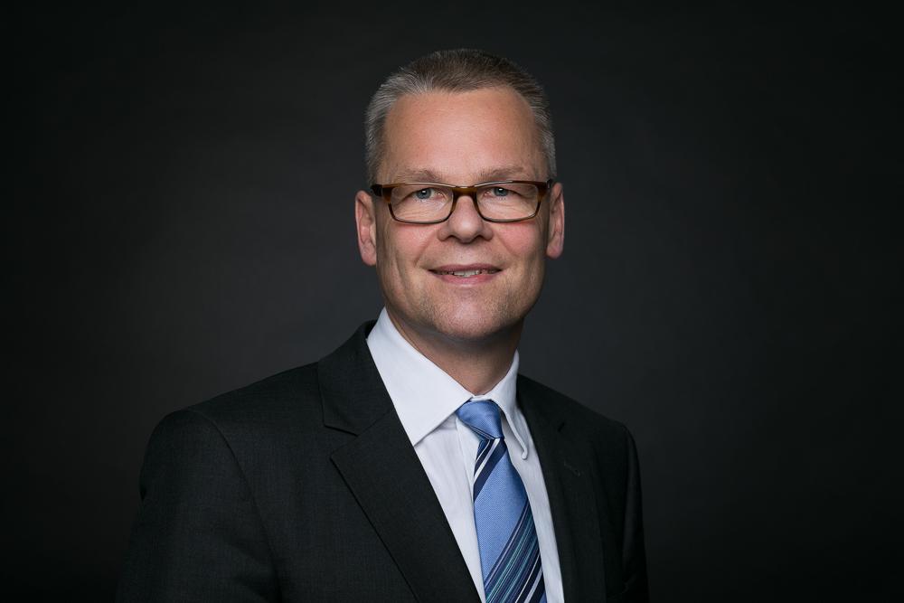 Matthias Hämmerle