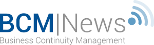 Business Continuity Management News
