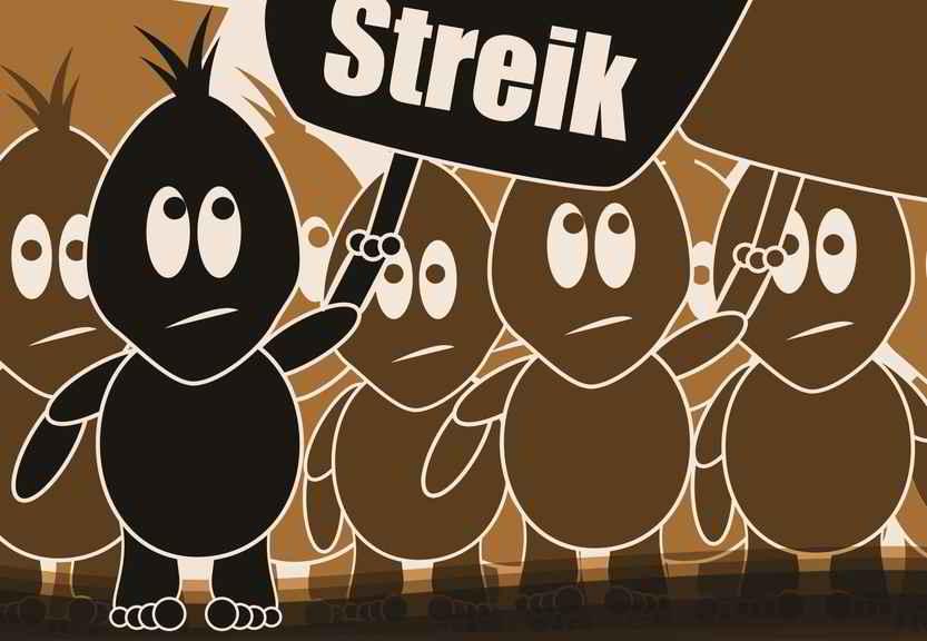 Streik_small